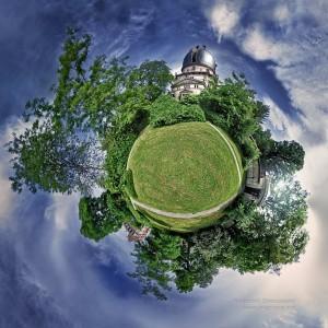 Miniplanete - Observatoire de Strasbourg