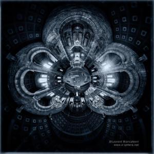 Miniplanete - Da sfera code