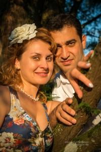 Book-portaits-mariage-adriana-mesut-2013-3895