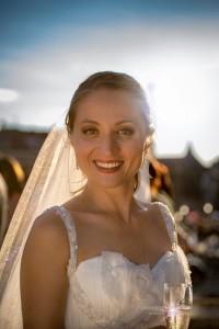 Book-portaits-mariage-diana-camille-1498-Modifier2