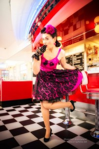 Book-portaits-pin-up-frankys-dinner-6019-Modifier-Modifier