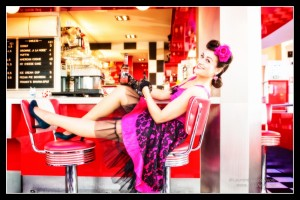 Book-portaits-pin-up-frankys-dinner-6045-Modifier-Modifier