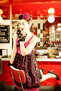 Book-portaits-pin-up-frankys-dinner-6064-Modifier